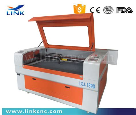 paper craft cutting machine paper laser cutting machine price laser die cutting
