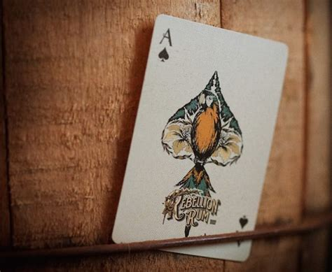 make deck of cards 10 unique card designs you d rather keep than play