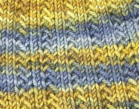knit stitches that lay flat 17 best images about knitting stitch patterns on