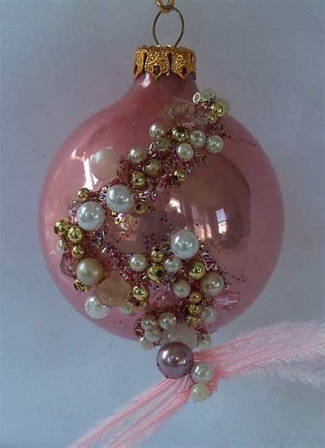 decoupage glass ornaments 17 best images about decoupage ornamenter on