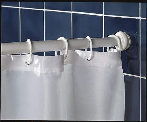tringle et barre de rideau ronde tous les fournisseurs de tringle et barre de rideau ronde