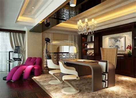 home office interiors best home office design ideas cool office interiors