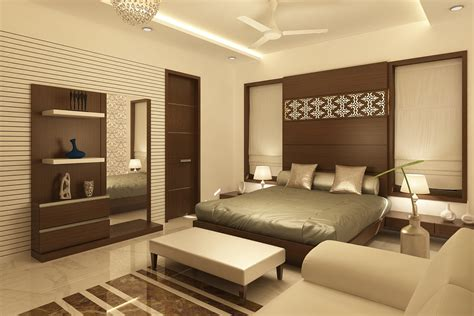 interior design master bedroom master bedroom design js engineering