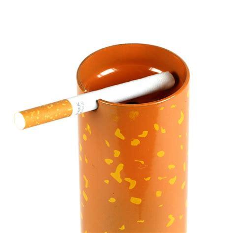 cendrier sur pied cigarette maison fut 233 e