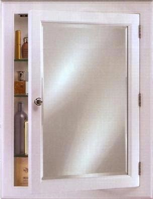medicine cabinet replacement mirror superb medicine cabinet replacement mirror 13 medicine