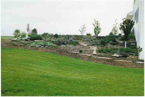 rock garden definition desertscape landscaping of appleton