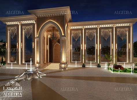 interior exterior design exterior design gallery best villa exteriors by algedra