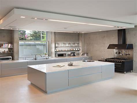 light fixtures for drop ceiling lights for kitchen ceiling modern modern italian kitchen