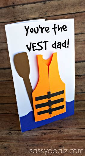 day card to make creative s day cards for to make crafty morning