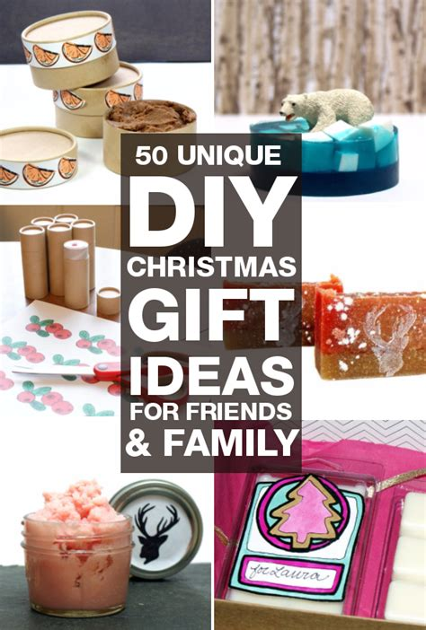 unique gifts to make for 28 images top 5 best unique