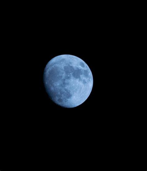 blue moon astrophotography blue moon greece 2016 powertigervfx
