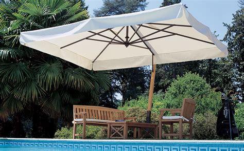 patio umbrella offset