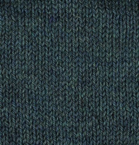 wool knit fabric yarnspirations