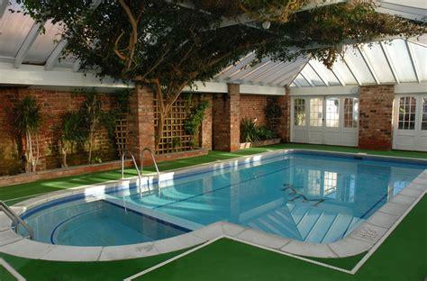 house plans with indoor pools 10 best indoor swimming pools designs