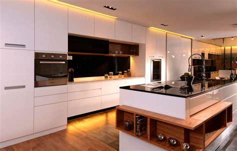 Home Interior Design Pictures voil 224 singapore based interior design agency