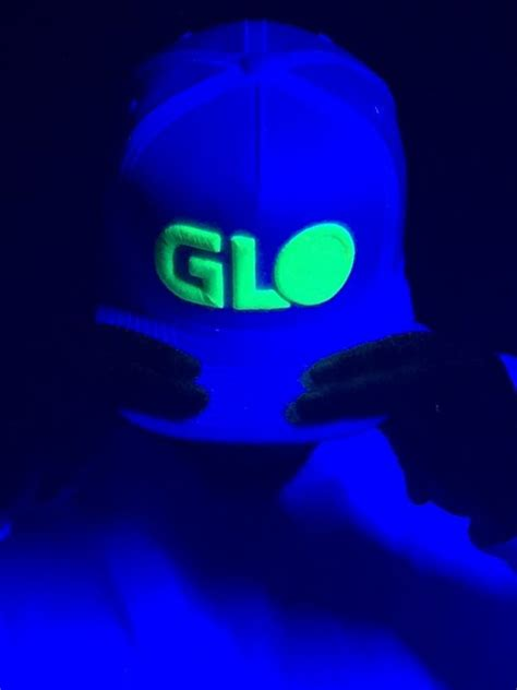 glow in the paint ontario glo mini golf at the mall riverside