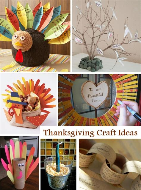 thanksgiving kid crafts thanksgiving ideas photograph thanksgiving tree a