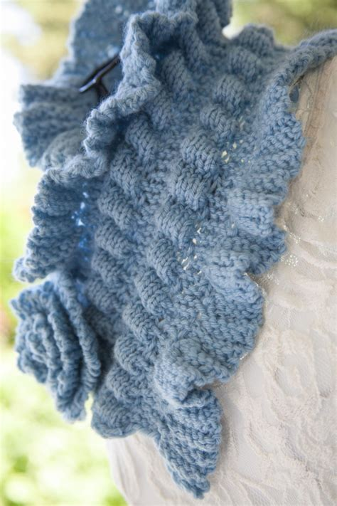 cowl loom knitting pattern loom knit cowl neckwarmer pattern this moment