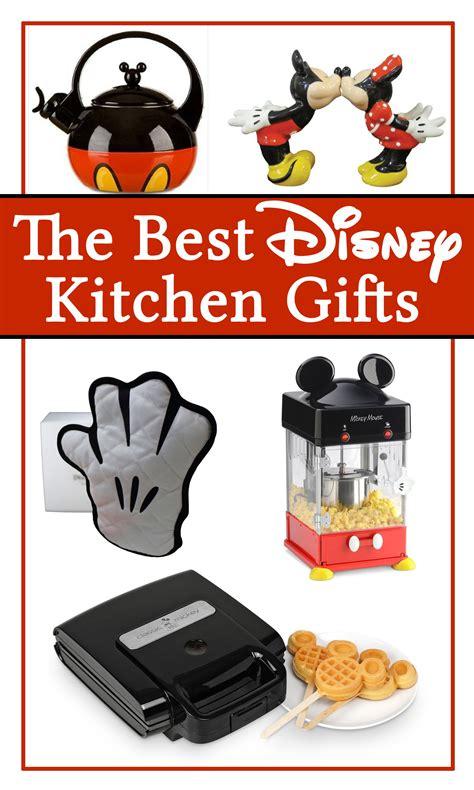 gift ideas for kitchen great kitchen gift ideas easy kitchen gift basket great