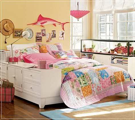 interior design ideas for bedrooms for teenagers bedroom designs decobizz