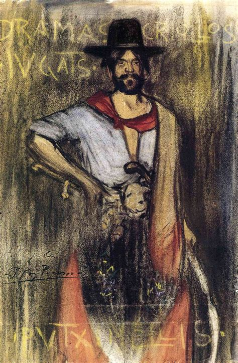 picasso earliest paintings pablo picasso the early years 1892 1906 browsing
