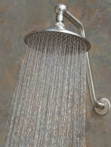 bathroom shower heads best 25 shower heads ideas on steam showers