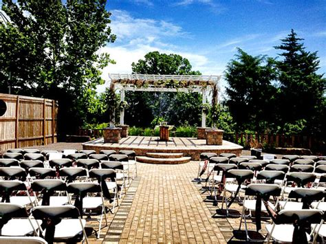 Garden Grove Enterprise Garden Grove Offers Workouts And Weddings Local Business