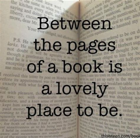 book quotes pictures book and reading quotes quotesgram