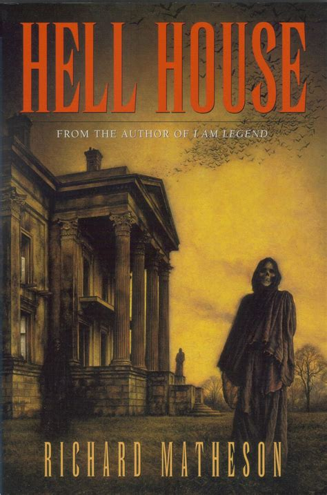 scary picture books dispatches from the last outlaw scary books hell house