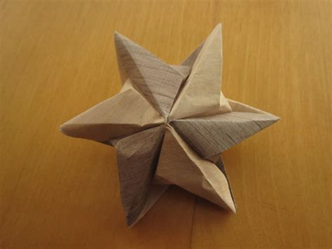 visible origami origami square and other tesselations