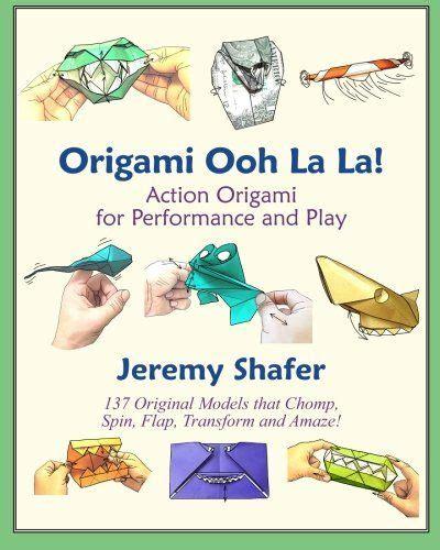 origami ooh la la 157 best happy origami day images on