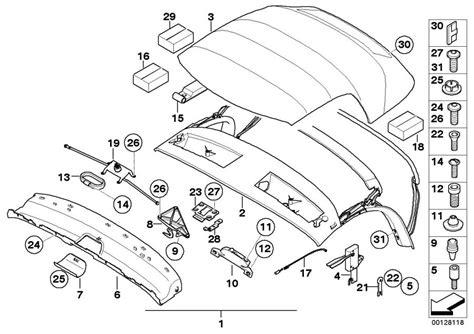 transmission control 2006 bmw m roadster spare parts catalogs 2003 jaguar x type repair parts jaguar auto wiring diagram