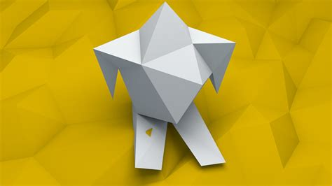 origami android origami android neel patel