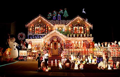 how to decorate house with lights home decoration 2015 of odell