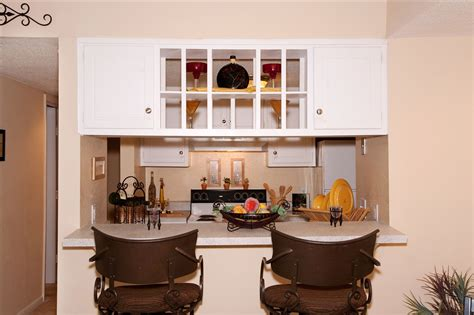 design ideas for a small kitchen 15 decorating ideas for small kitchen design and decorating ideas for your home