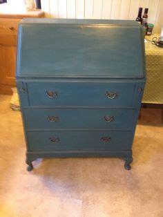 autentico chalk paint stockists suffolk painted chairs in autentico bird sailors blue