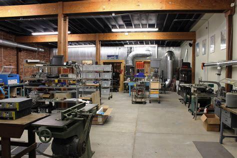 woodworking nc woodworking tools greensboro nc purple