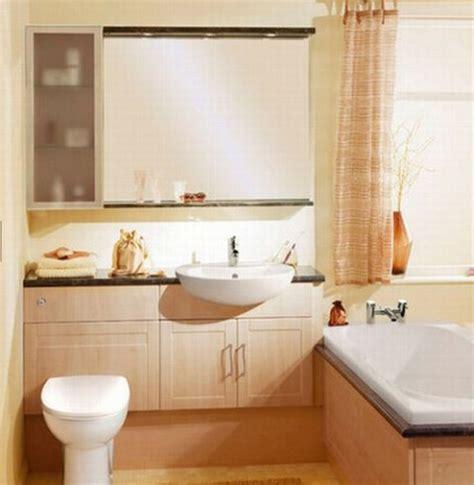 interior design for bathrooms bathroom interior design ideas interior design