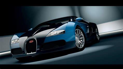 Sport Car Wallpaper For Desktop 3d Themes by Bugatti Veyron Hd Wallpapers Wallpaper Cave