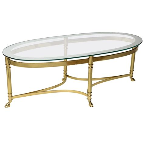 metal coffee table with glass top fresh cool glass top coffee table with metal base 24942