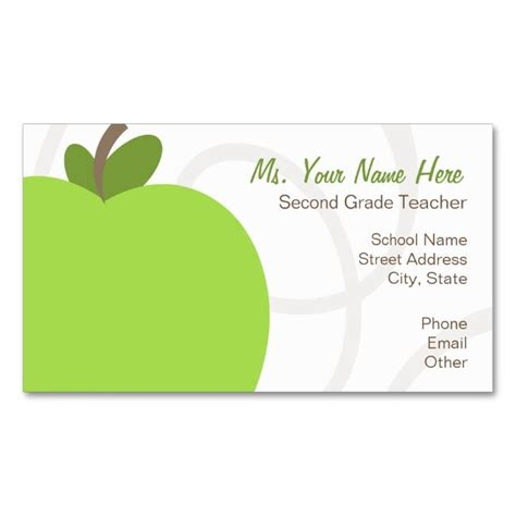 make your own apples to apples cards 1000 images about business cards on