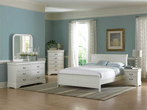 white master bedroom furniture 11 best bedroom furniture 2012 home interior and