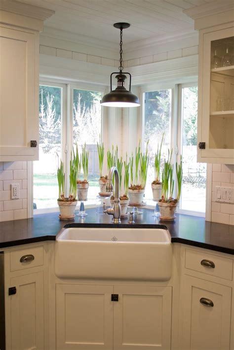 kitchen lighting sink 25 best ideas about kitchen sink window on