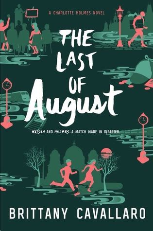 pictures of august from the book the last of august 2 by