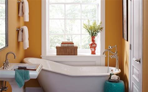 home depot interior paint ideas home depot bathroom paint ideas litfmag net