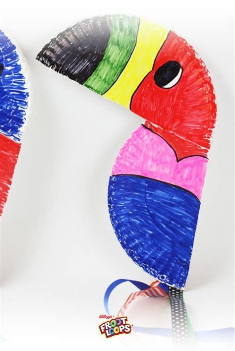 brazil arts and crafts for best 25 luau crafts ideas on luau crafts