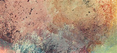 acrylic paint texture photoshop 300 excellent photoshop brushes for creating painted
