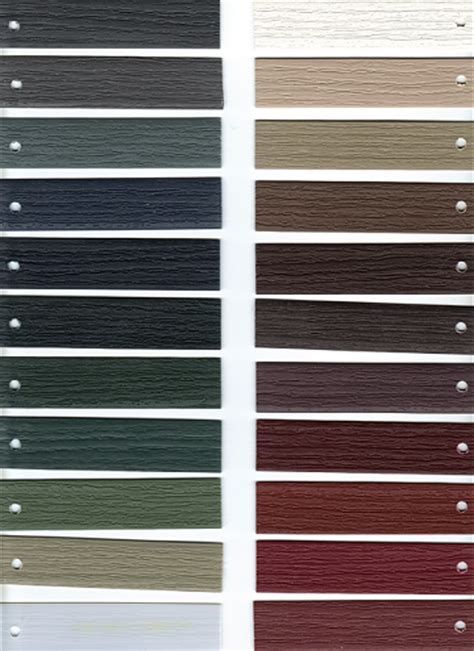 home depot paint vinyl siding shutter colors for gray siding shutter color chart