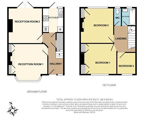 property floor plan floor plans talbot property services