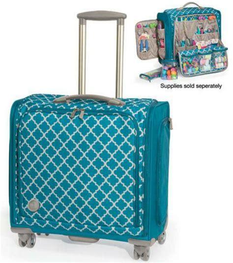paper craft supplies australia pin craft storage tote trolley bag scrapbooking supplies